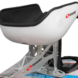 Swaik-sitwake-seat