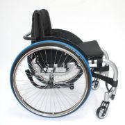 silla-de-ruedas-Gtm-Challenger-2-wheelchair