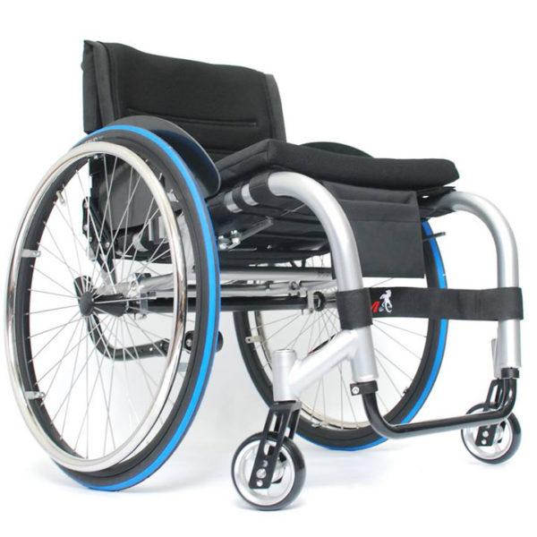 silla-de-ruedas-Gtm-Challenger-wheelchair