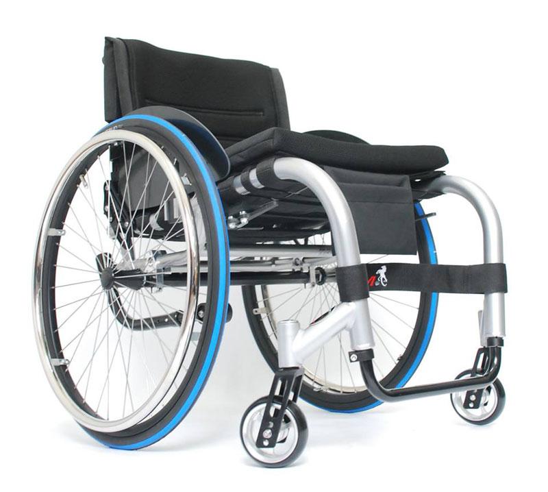 silla de ruedas fotos