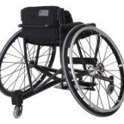 silla de ruedas Gtm Open 2 wheelchair