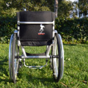 silla-ruedas-endeavour-1