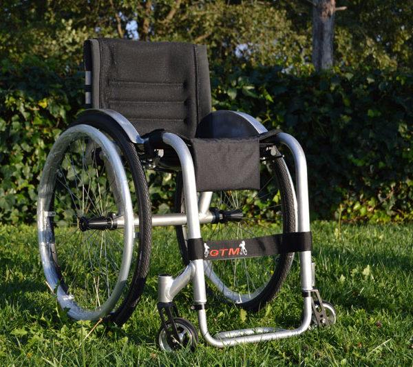 silla-ruedas-endeavour-2