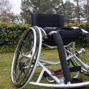 silla-ruedas-gtm-gladiator-sport-1