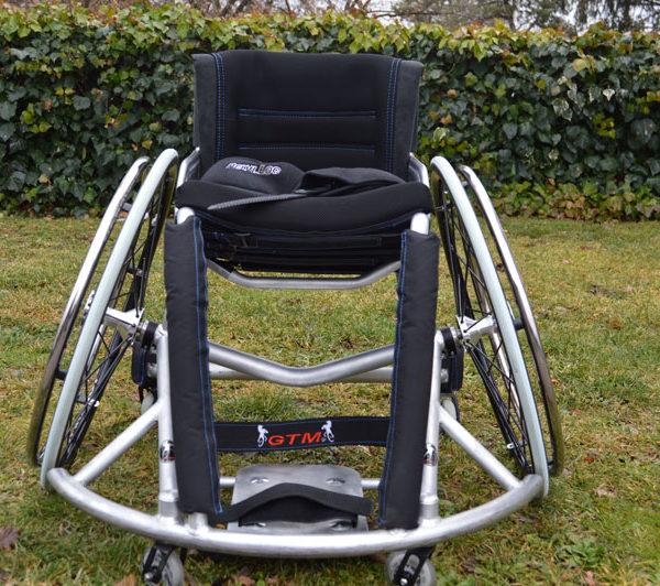 silla-ruedas-gtm-gladiator-sport-3
